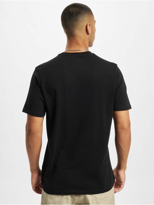 '47 T-Shirt NHL Pittsburgh Penguins Imprint Echo schwarz