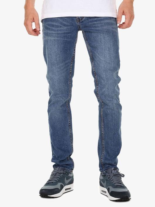 Cheap Monday Slim Fit Jeans  èierna