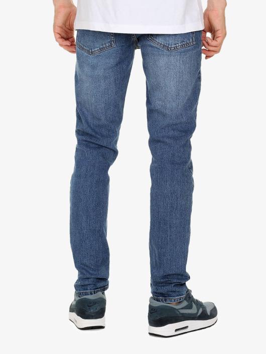 Cheap Monday Slim Fit Jeans  black