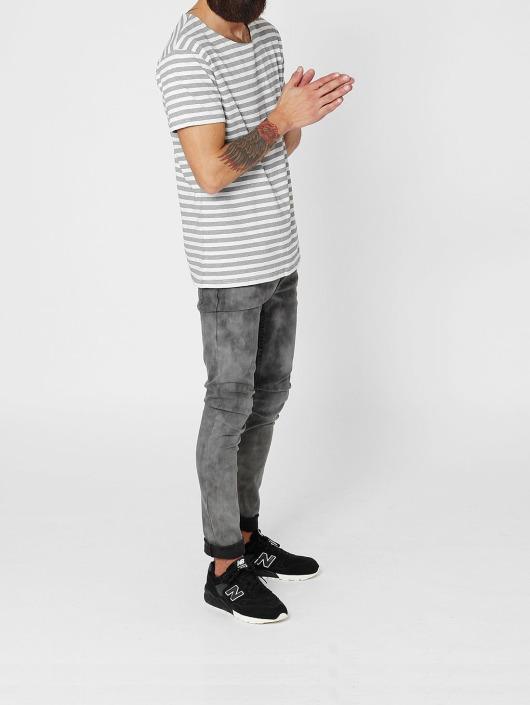 Cheap Monday Slim Fit Jeans Tight grün