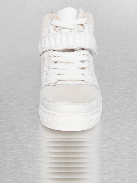 K1X Baskets Encore High blanc
