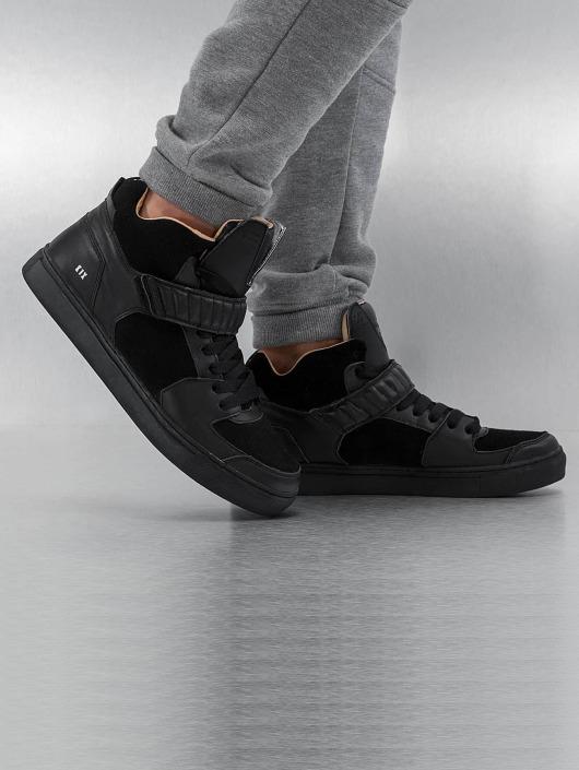 K1X Baskets Encore High noir