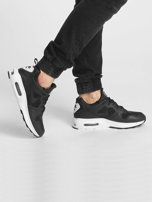 Nike Baskets Air Max Prime SL noir ...