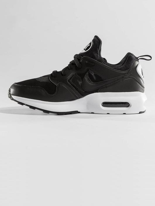 Nike Sneakers Air Max Prime SL èierna