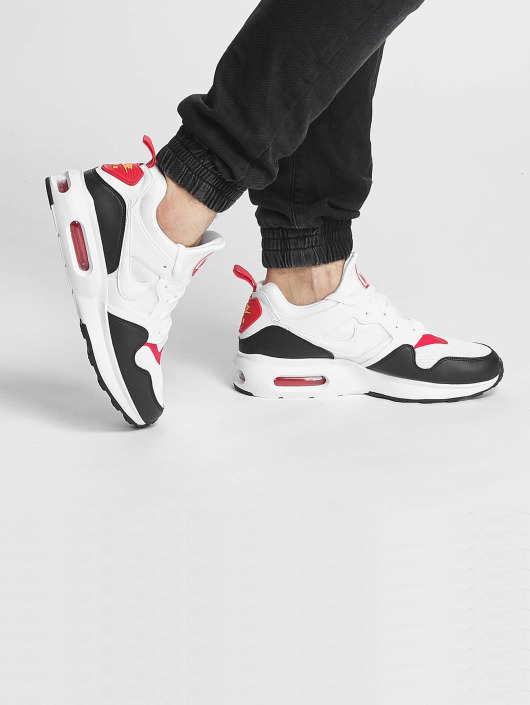 Nike Sneakers Air Max Air Max Prime biela