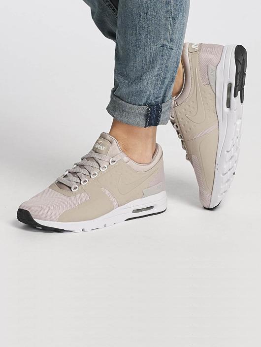 Nike Sneakers Air Max Zero grå