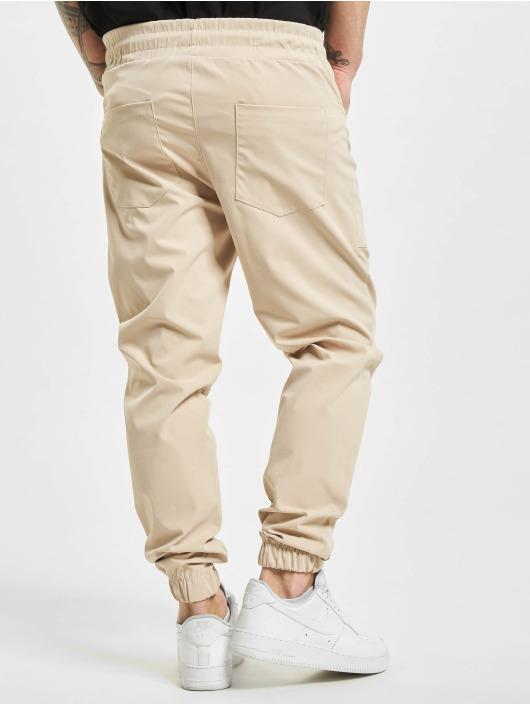 Aarhon Cargo pants Cargo beige