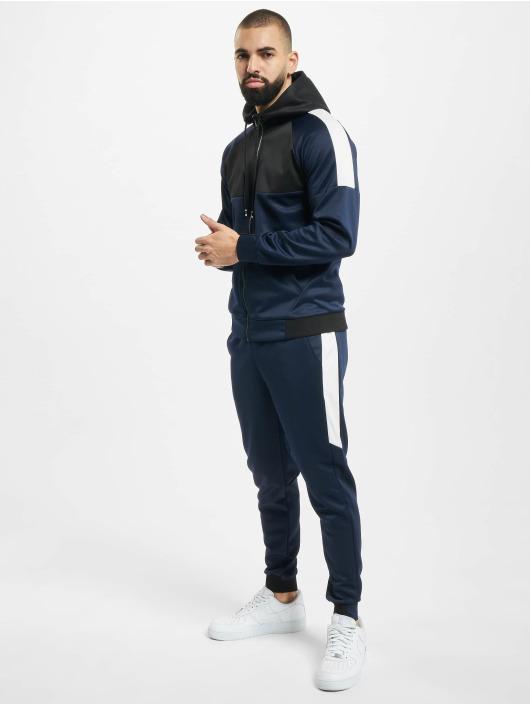 Aarhon Obleky Panel modrý
