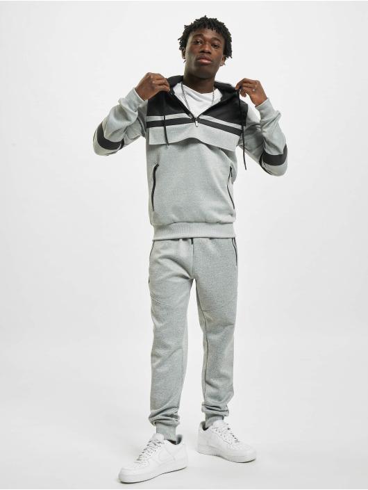Aarhon Suits Sport grey