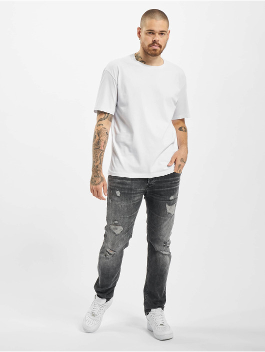 Aarhon T-paidat Mind valkoinen