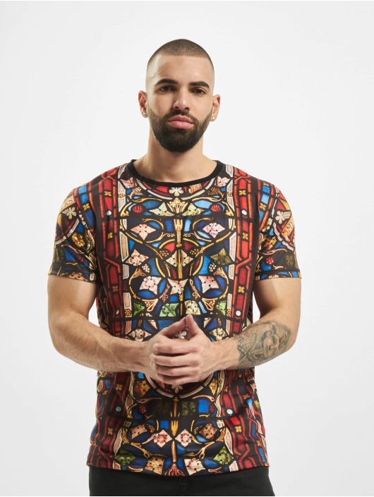 Aarhon T-Shirty Course bialy