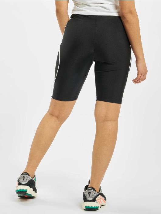 adidas Originals Šortky Cycling èierna