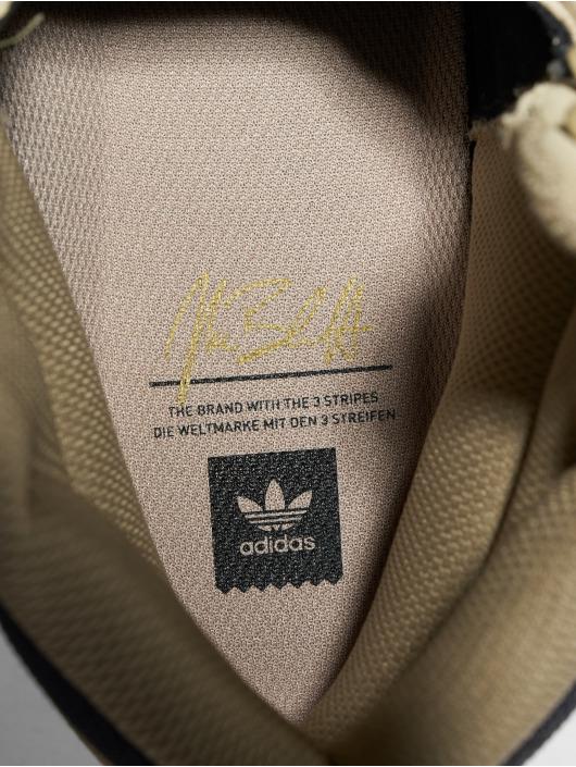 adidas originals Ботинки Jake Boot 2.0 бежевый