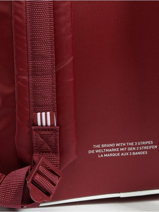 adidas originals Рюкзак Bp Cl Adicolor красный
