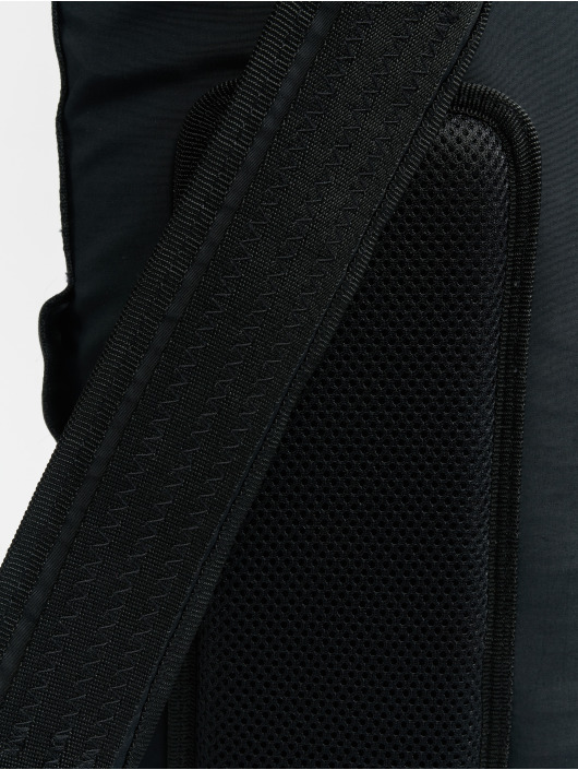 adidas originals Рюкзак Adidas Nmd Bp S черный