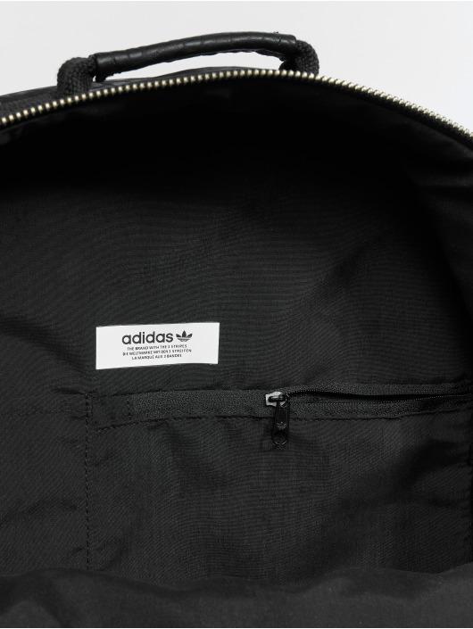 adidas originals Рюкзак Ac F Bp Classic черный
