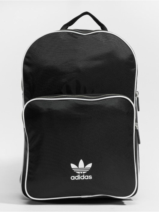 adidas originals Рюкзак Originals Bp Cl Adicolor черный
