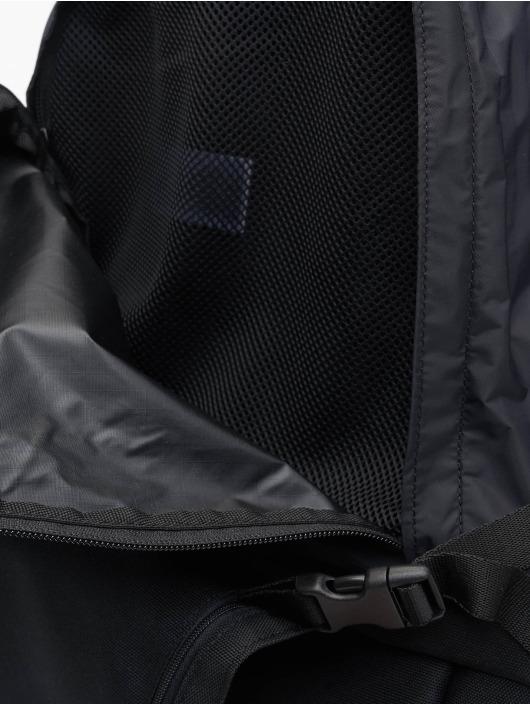 adidas Originals Рюкзак Adv черный