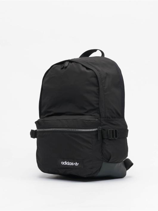 adidas Originals Рюкзак Sport черный