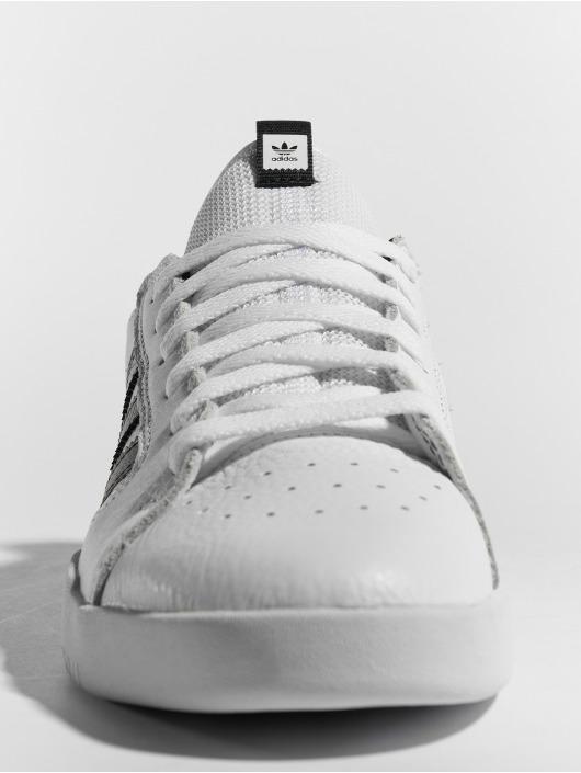 adidas originals Сникеры Vrx Low белый