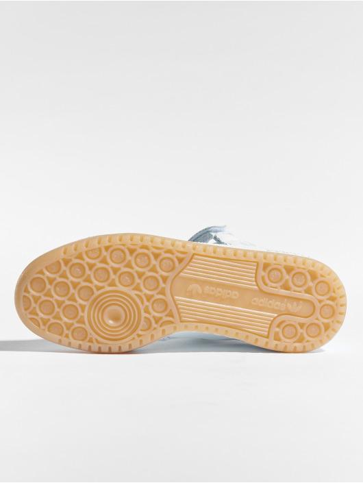 adidas originals Сникеры Originals Forum Lo W белый