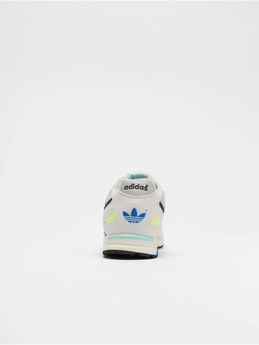 adidas originals Сникеры Zx 4000 белый