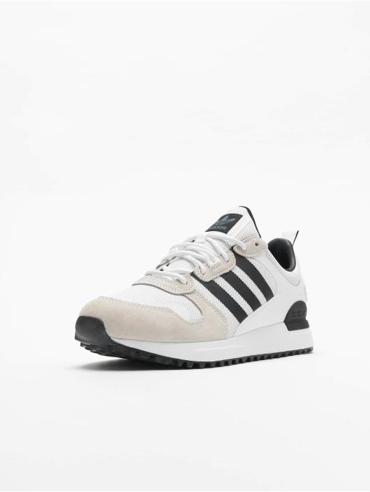 adidas Originals Сникеры Zx 700 Hd белый
