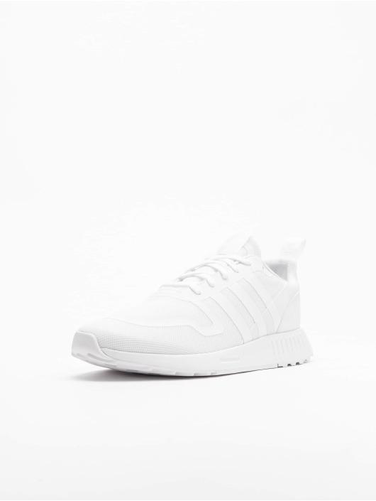 adidas Originals Сникеры Multix белый