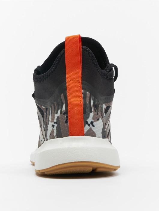 adidas originals Сникеры Originals Swift Run Barrier камуфляж