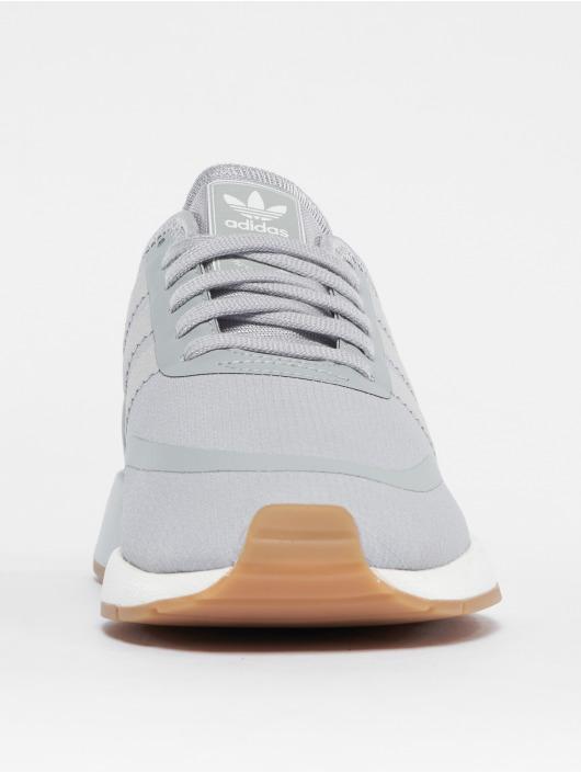 adidas originals Сникеры Originals N-5923 W серый