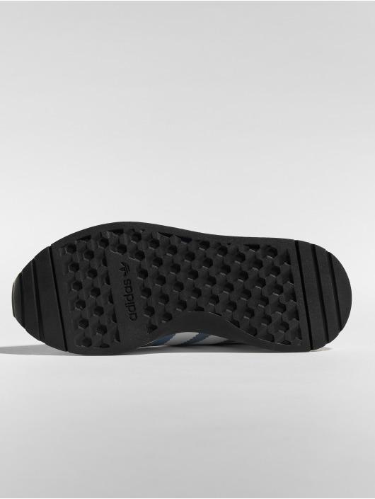 adidas originals Сникеры N-5923 W серый