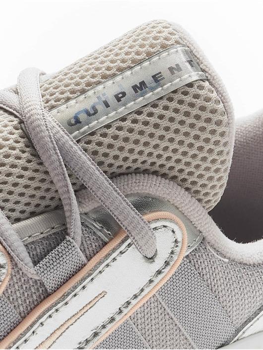 adidas Originals Сникеры EQT Gazelle серый