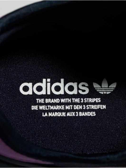 adidas originals Сникеры N-5923 синий