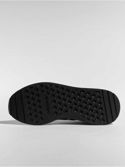 adidas originals Сникеры N-5923 хаки
