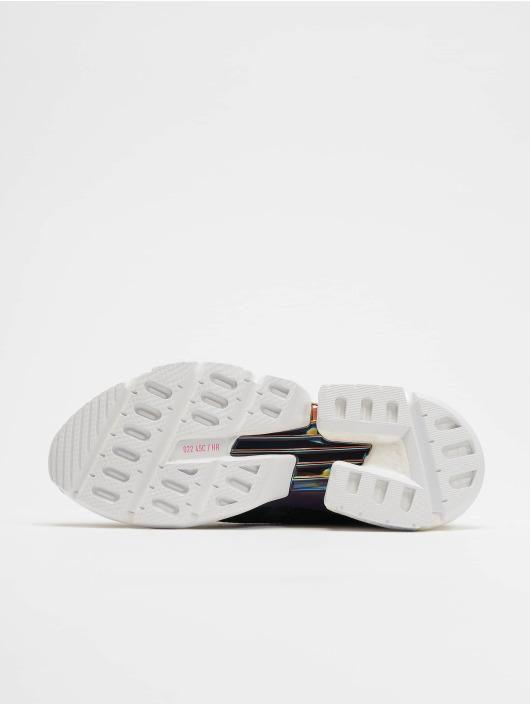 adidas originals Сникеры POD-S3.1 черный