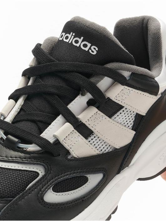 adidas Originals Сникеры Lxcon 94 черный
