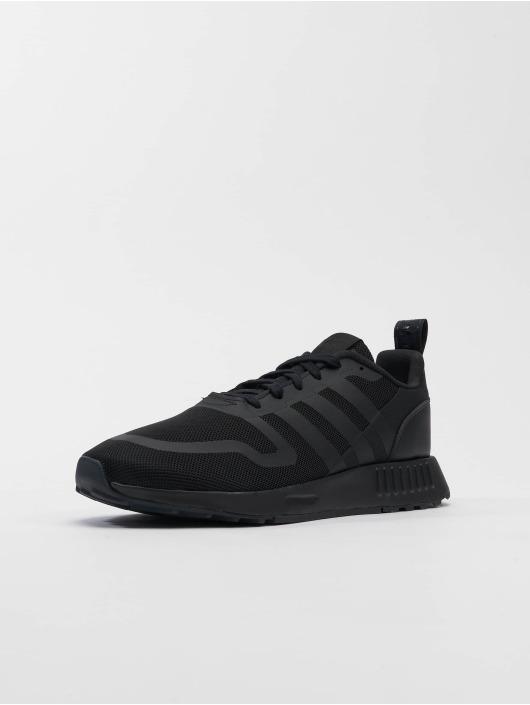 adidas Originals Сникеры Multix черный