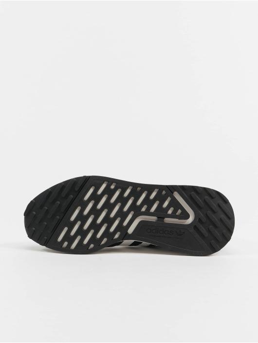 adidas Originals Сникеры Originals Multix черный