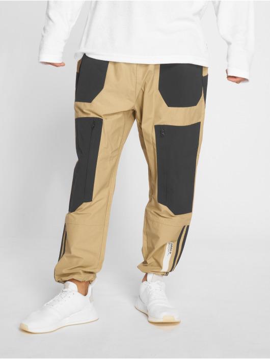 adidas originals Спортивные брюки Nmd Track Pant золото