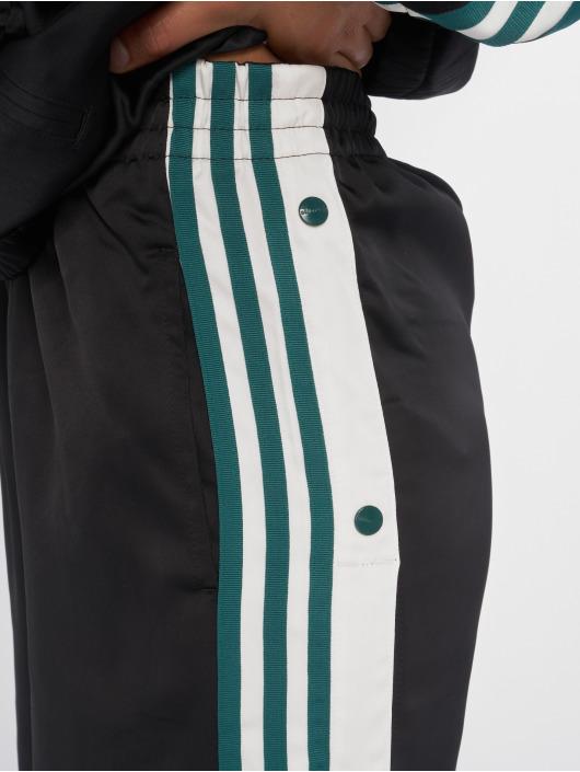 adidas originals Спортивные брюки Og Track Pants черный