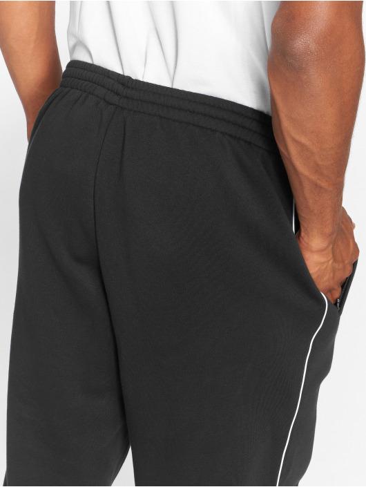 adidas originals Спортивные брюки Auth Sweatpant черный