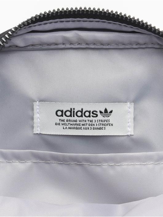 adidas Originals Сумка Sport Mini черный