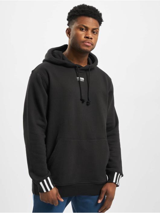 adidas Originals Толстовка Originals черный