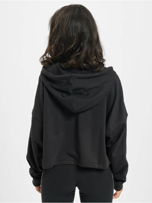 adidas Originals Толстовка BB CP черный