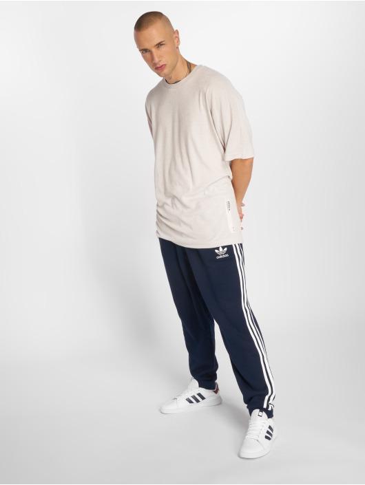 adidas originals Футболка Originals Nmd серый