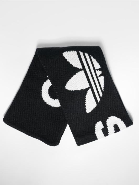 adidas originals Шарф / платок Scarf черный