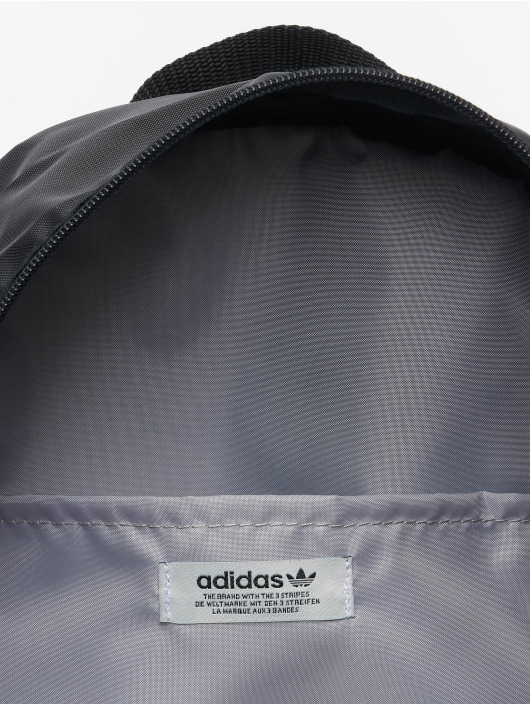 adidas Originals Backpack Small Adicolor black