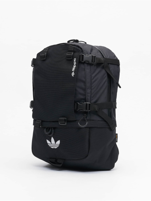 adidas Originals Backpack Adv black