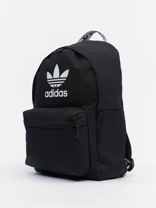 adidas Originals Backpack Adicolor black