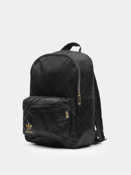adidas Originals Backpack Nylon W black